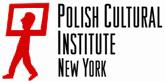 PCI_NY logo