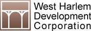 West Harlem Development Corporation
