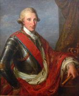 Ferdinand IV, King of Naples