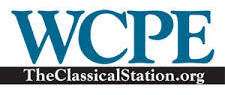 WCPE logo 2