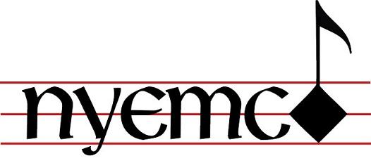 NYEMC logo