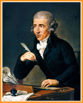 Concert-3 - Haydn-in-Color-w-border 3