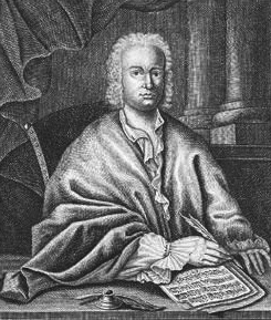 Henri-Jacques de Croes